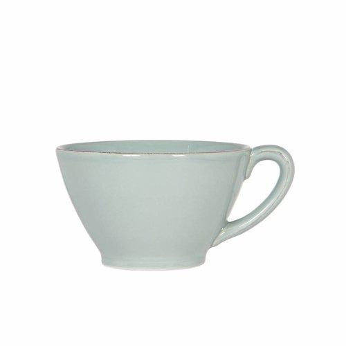Jumbo Cup Sea Green