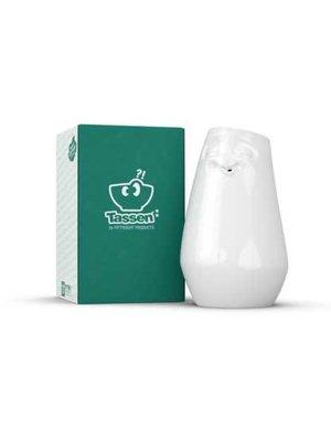 Tassen Vase Laid Back