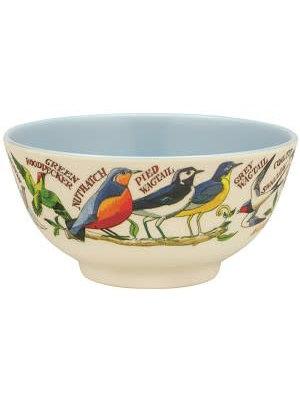 Emma Bridgewater Mel Bowl Birds