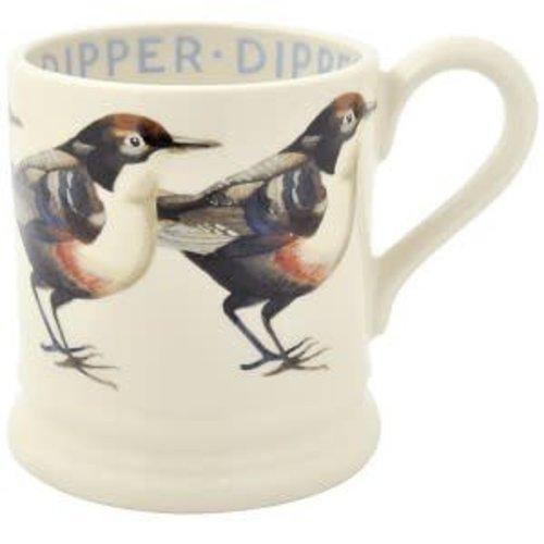 Emma Bridgewater 0.5 pt Mug Dipper