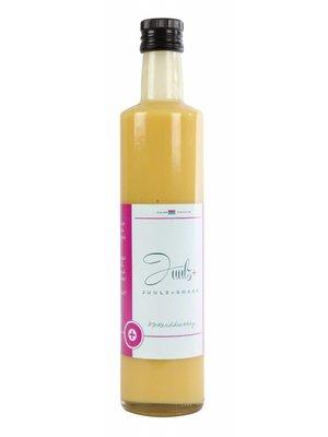 Juulz Mosterd dressing 250 ml