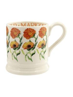 Emma Bridgewater 0.5 pt Mug Marigold