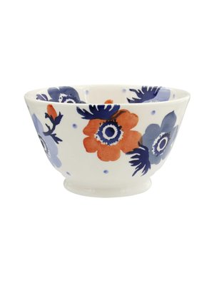 Emma Bridgewater Kom Old Bowl small Anemone