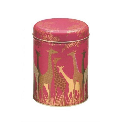 Sara Miller Caddy blik Giraffe