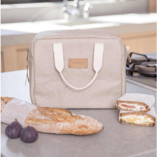 Räder Lunchbag - Luchtime small