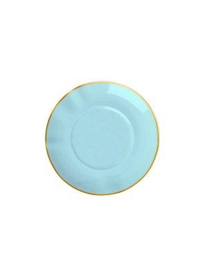 Rice Dessertbord Mint