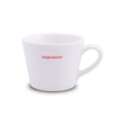 Keith Brymer Jones Espresso Cup Espresso