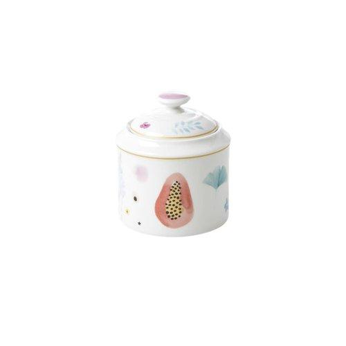 Rice Suikerpot Everyday Magic