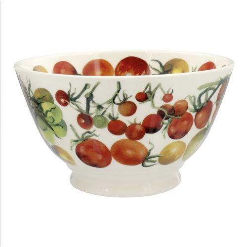 Emma Bridgewater Kom Old Bowl medium Tomatoes