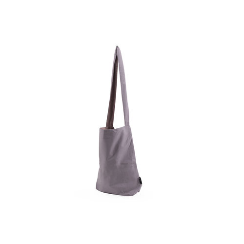 Tinne+Mia Feel Good bag Pastel Tones mauve