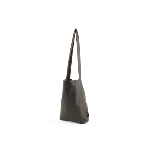 Tinne+Mia Feel Good bag Warm Tones  off black
