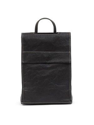 Uashmama Chiara bag TEC zwart