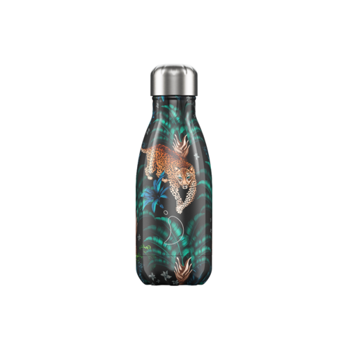 Chilly's Bottle Chilly's Bottle 260ml Leopard