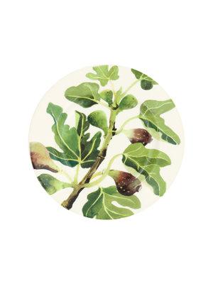 Emma Bridgewater 8.5 Plate Figs
