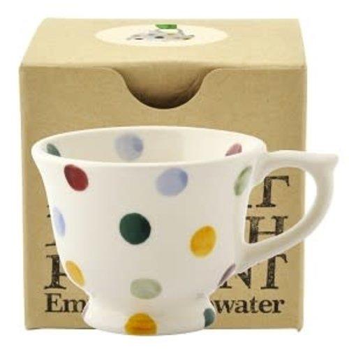 Emma Bridgewater Tiny Teacup Polka Dots