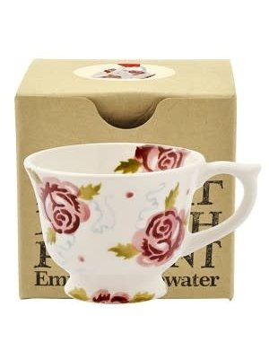 Emma Bridgewater Tiny Teacup Rose & Bee