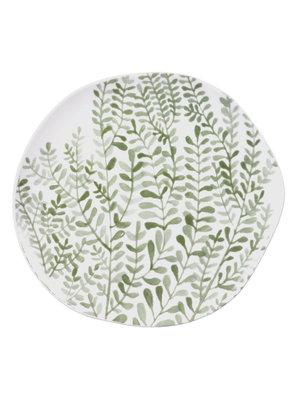 Räder Bord Mix & Match  M Foliage groen