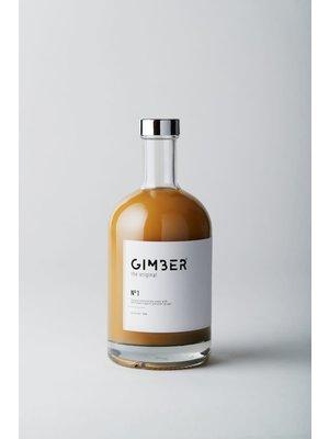 Gimber Gimber No 1 500ml