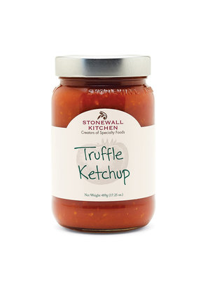 Stonewall Kitchen Truffel Ketchup 510ml