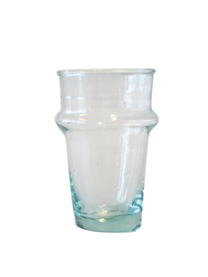 Urban Nature Culture Glas Recycled L Marocco