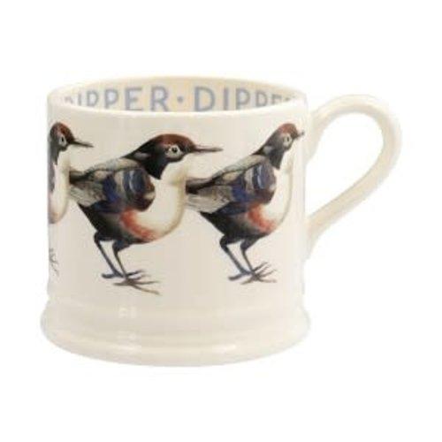 Emma Bridgewater Small Mug Dipper