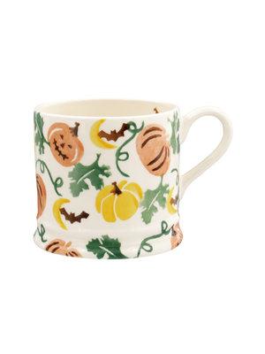 Emma Bridgewater Small Mug Halloween sponge