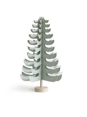 Jurianne Matter Fir Tree grey