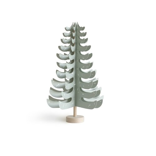 Jurianne Matter Fir Tree