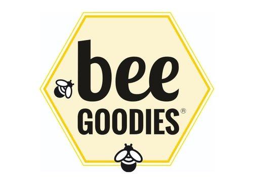 bee Goodies