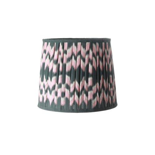 Rice Lampenkap Dip Dye design