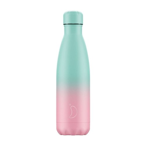Chilly's Bottle Chilly's Bottle 500ml Gradient Pastel