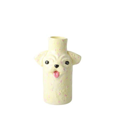 Rice Vaas Scusi Dog small