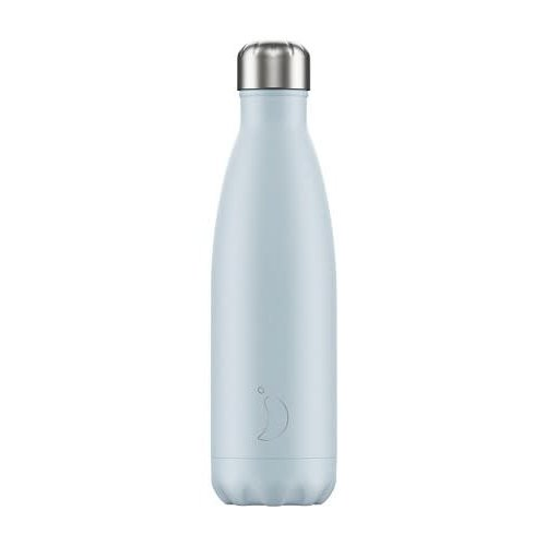 Chilly's Bottle Chilly's Bottle 500ml Blush Blue