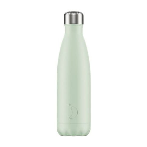 Chilly's Bottle Chilly's Bottle 500ml Blush Green
