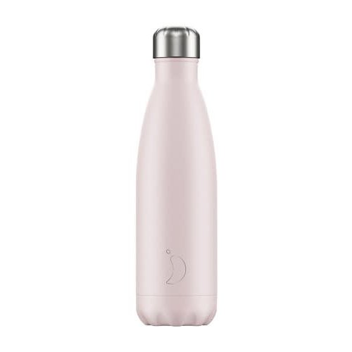 Chilly's Bottle Chilly's Bottle 500ml Blush Pink