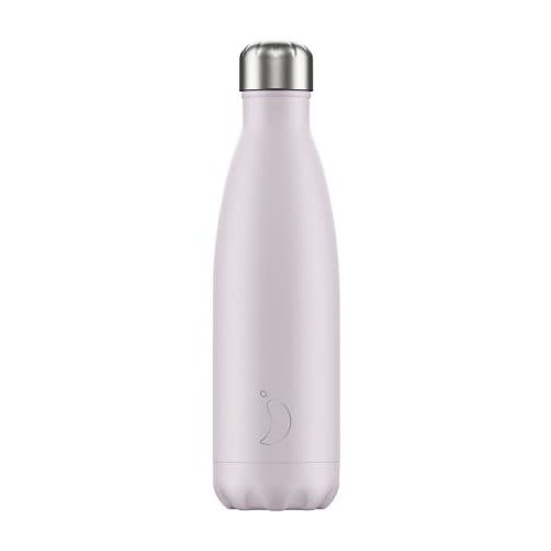 Chilly's Bottle Chilly's Bottle 500ml Blush Lilac - Purple