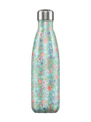 Chilly's Chilly's Bottle 500ml Peony