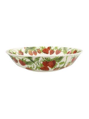 Emma Bridgewater Dish medium Strawberries