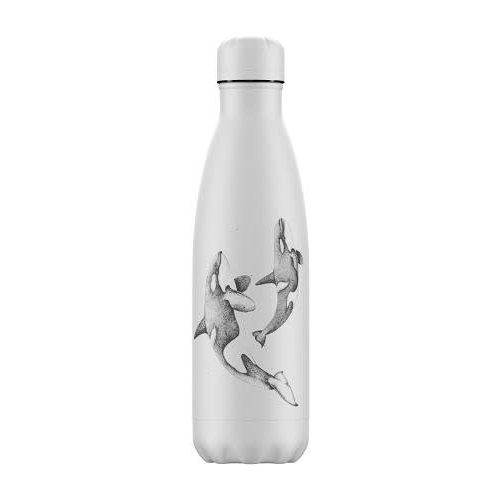 Chilly's Bottle Chilly's Bottle 500ml Orca
