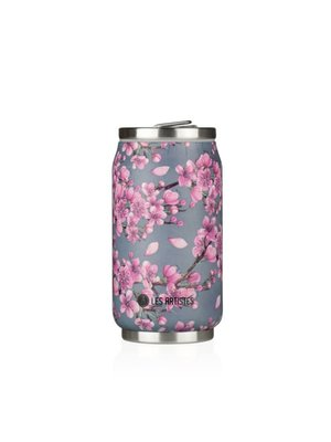 Les Artistes Pull Can'it 280ml Blooming Cherry