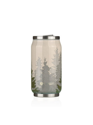 Les Artistes Pull Can'it 280ml Forest