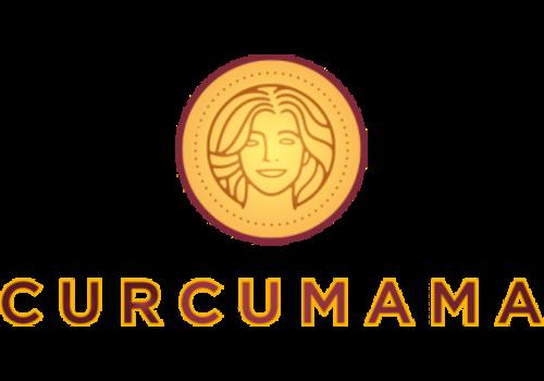 Curcumama