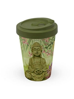 PPD To Go Beker / Travel mug Keep Calm