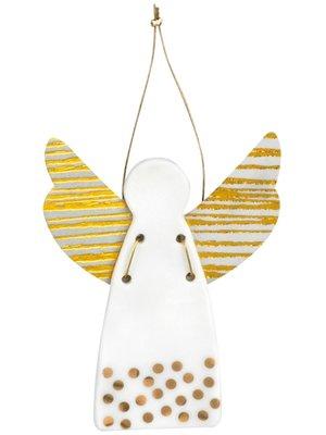 Räder Guardian angel dots gold
