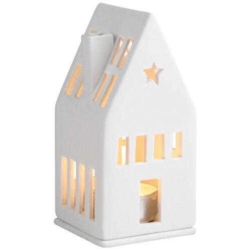 Räder Mini Light House Dreamhouse