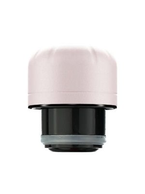 Chilly's Chilly's Dop 260 & 500 ml bottle Blush Pink