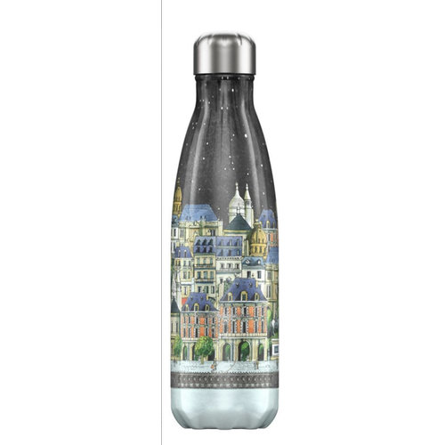 Chilly's Bottle Chilly's Bottle 500ml Paris