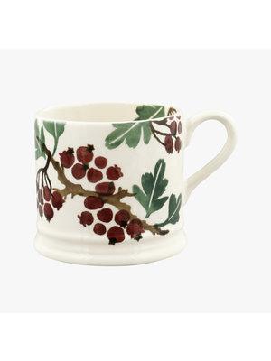 Emma Bridgewater Small Mug Hawthorn berries