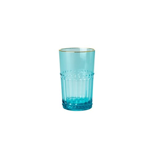 Rice Glas acryl Mint 250ml