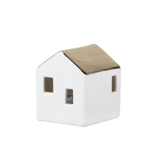 Räder LED Mini light house medium